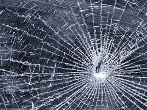 Glazing-Repairs